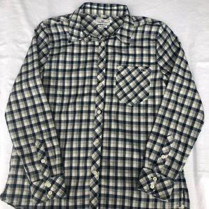 Vineyard Vines shirt.. size 8.. 0067